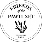 Friends of the Pawtuxet